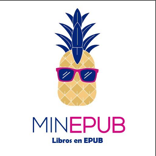Minepub -Libros EPUB