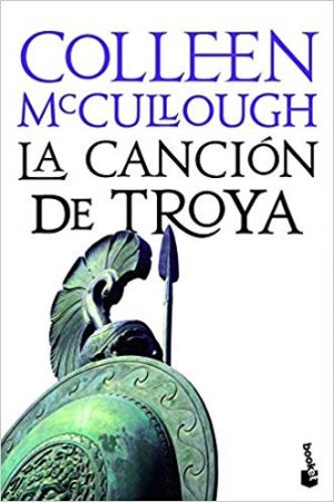 La cancion de Troya (EPUB) - McCullough Colleen