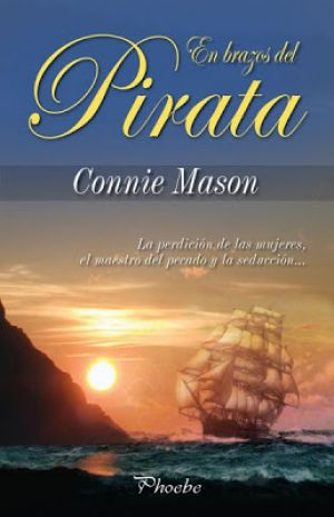 Pirata (EPUB) - Mason Connie