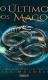 El último mago (EPUB) - Lisa Maxwell
